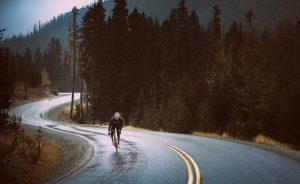 Wander Roads - MyChallenge