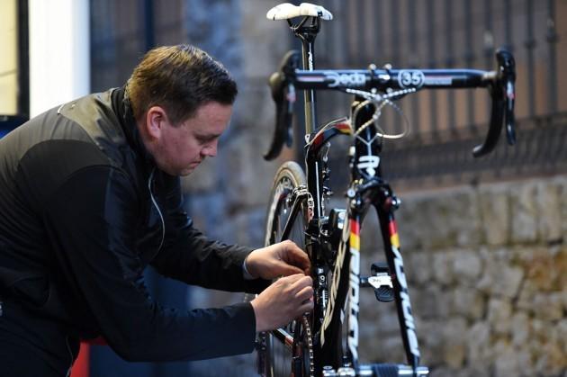(forrás: cyclingweekly.co.uk)