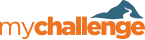 logo-mychallenge-small-color