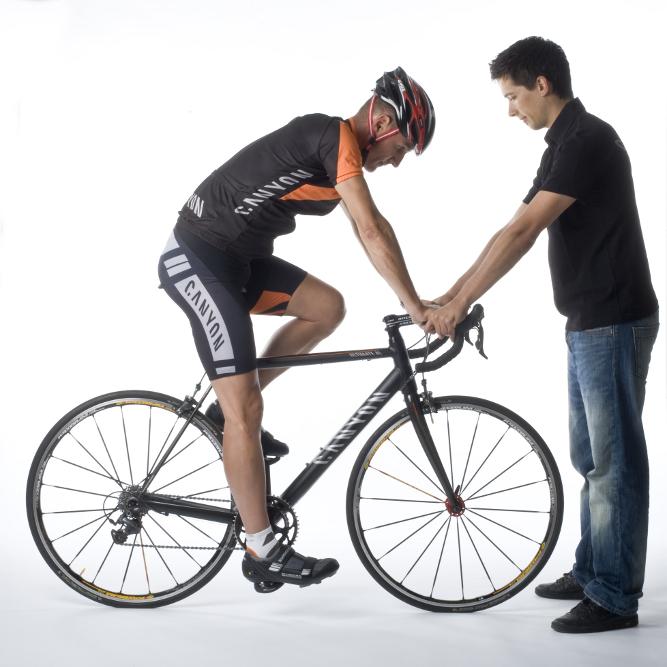 ilovebicycling.com
