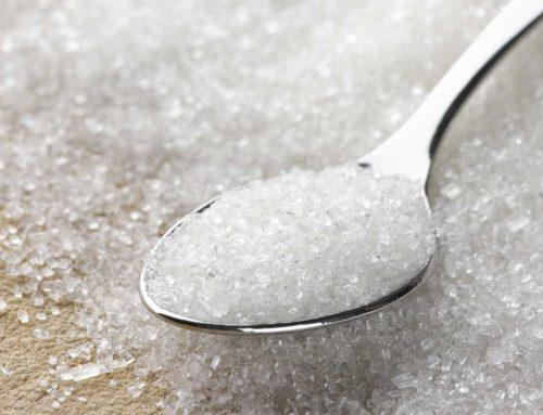 Ezért kerüld el a cukrot!